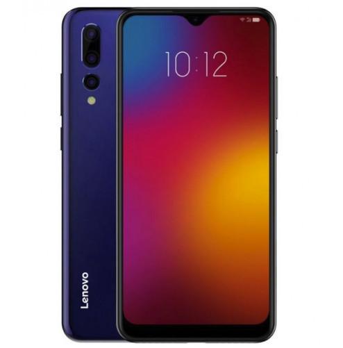 Подробности о смартфоне Lenovo K11