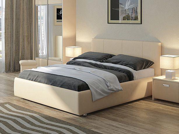 Мягкая мебель для вашего дома