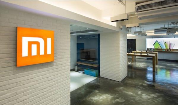 Анонс мощного смартфона Xiaomi Mi 9T Pro намечен на 20 августа