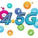 Абоненты lifecell теперь могут пользоваться 4G/LTE в роуминге в 40 странах мира