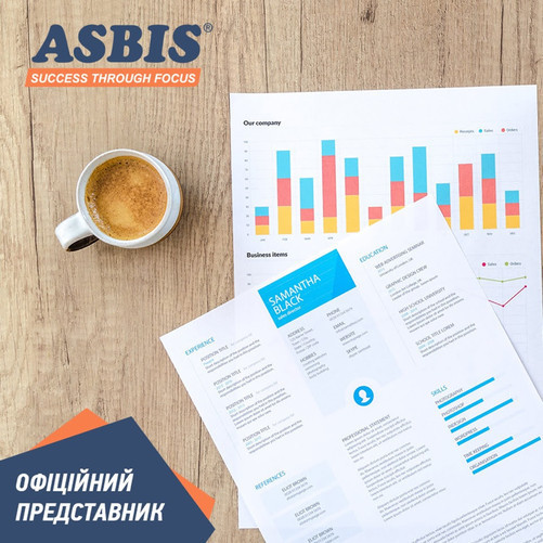 BI-технология TABLEAU – теперь в Украине
