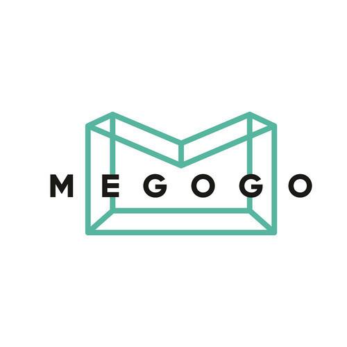 MEGOGO запускает онлайн-магазин игрушек