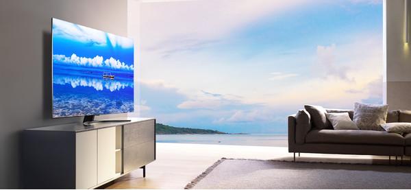 LG начинает продажи в Украине TV польского производства