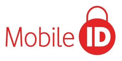 Vodafone и ПриватБанк создали партнерскую систему идентификации