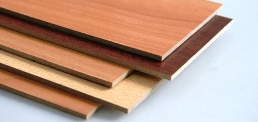 Панели МДФ — лучшее соотношение качества и цены для вашей мебели