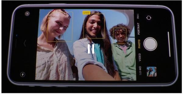 Презентация Apple 2019: какими стали новые iPhone и Apple Watch