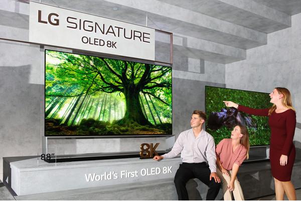 LG готовит анонс расширенную линейку игровых мониторов LG UltraGear