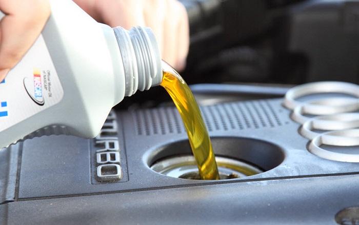 Где приобрести авто масла по разумной цене?