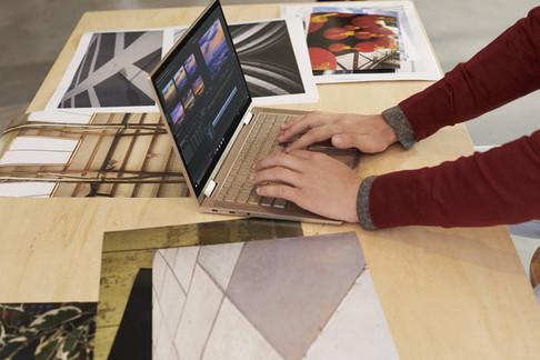 Lenovo представляет новые устройства на IFA: интеллектуальные технологии для все