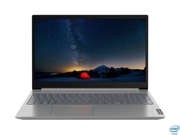 Lenovo анонсирует новые модели ThinkBook для малого и среднего бизнеса