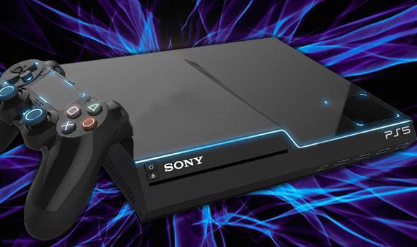 Глава Sony IE дал интервью про PS5. Старт продаж может провалиться