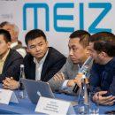 О переориентации бизнеса MEIZU