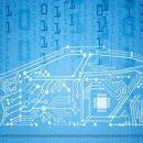 Eaton и KPIT будут вместе делать электромобили нового поколения