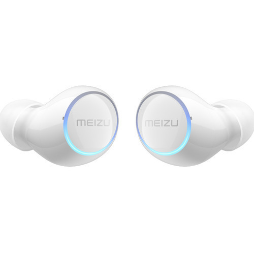 MEIZU POP2 – пять причин, почему стоит купить эти наушники