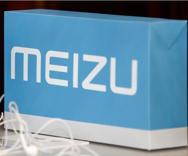 Проект Meizu Zero не закрыт