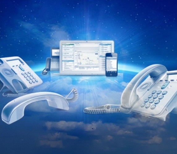 Как подключить IP-телефонию в Киеве: чек-лист от экспертов Киевстар