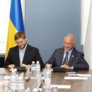 Днепропетровская ОГА и lifecell подписали Меморандум о сотрудничестве