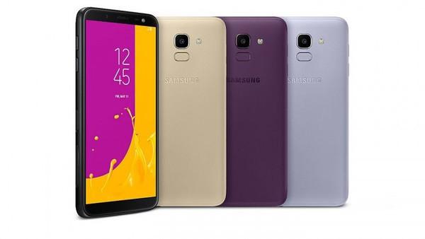 Samsung Galaxy A50: как защитить его от негативных внешних воздействий