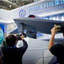 Китайцы хотят летать на Марс