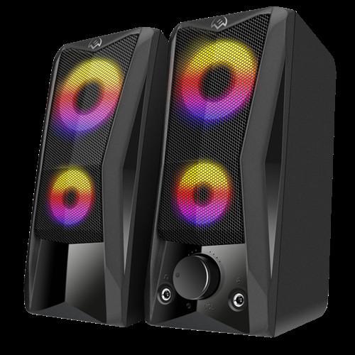 Новая аккустика SVEN 445