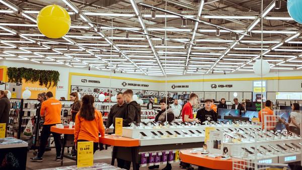 Чёрная пятница 2019: список выгодных покупок
