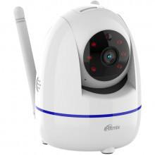Ritmix начинает продажи своих новых Wi-Fi - камер