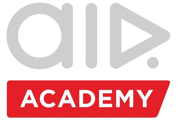 Академия видеоблогинга для YouTube каналов – AIR Academy
