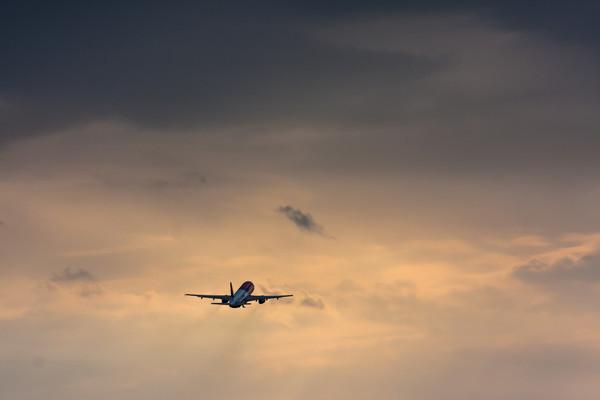 Мининфраструктуры отменит льготы для аэропорта Борисполь