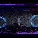 Уже в продаже: сверхмощная беспроводная акустика Soundcore Rave от Anker