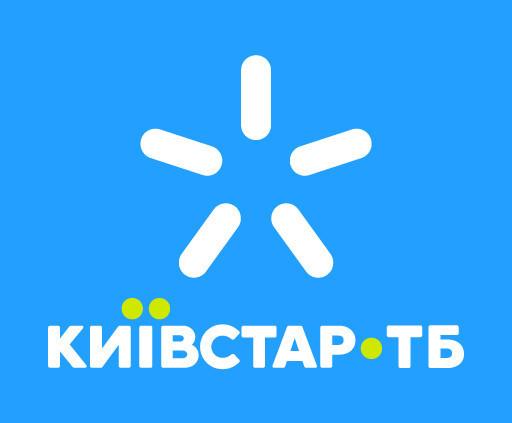 Киевстар и 1+1 media запускают совместный сервис