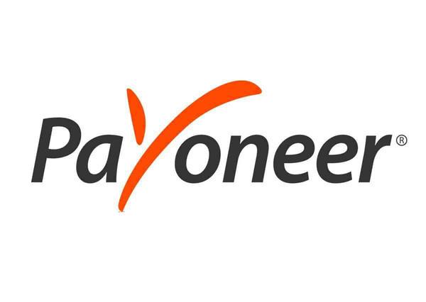 Расширение возможностей в e-commerce: Payoneer покупает optile