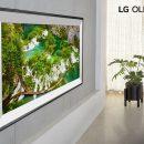 Новые телевизоры LG OLED специально для создателей контента