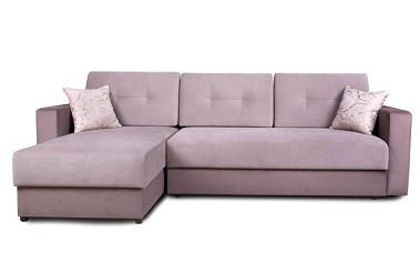 7 признаков качественного дивана: выбираем идеальный вариант