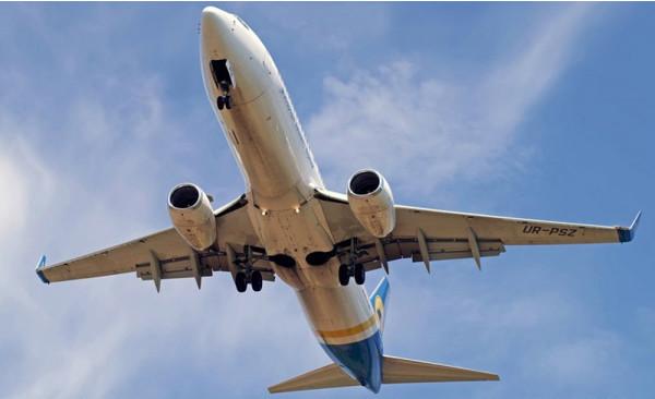 Авиакатастрофа МАУ в Иране не была случайностью