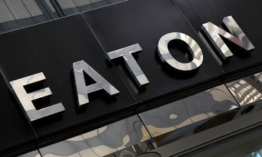 Eaton приобрела компанию Souriau-Sunbank Connection Technologies