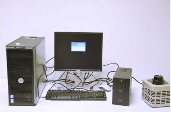 ИБП для компьютера: проблемы, которые решает бесперебойник