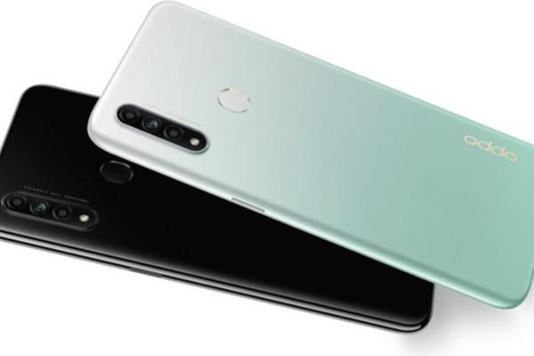 Самые ожидаемые смартфоны начала весны-2020