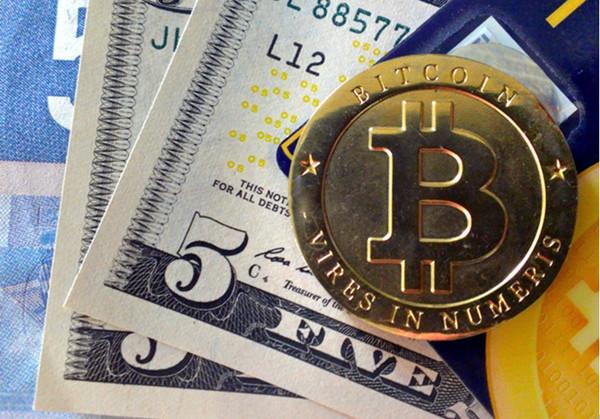 Заменит ли криптовалюта фиат: прогнозы экспертов, мнения за и против