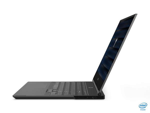 Новое поколение устройств бренда Legion от Lenovo