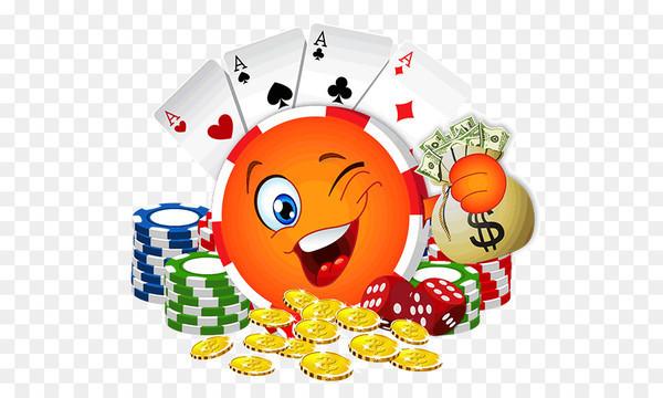 Бонусы в казино MonoSlot:сезон охоты открыт круглогодично