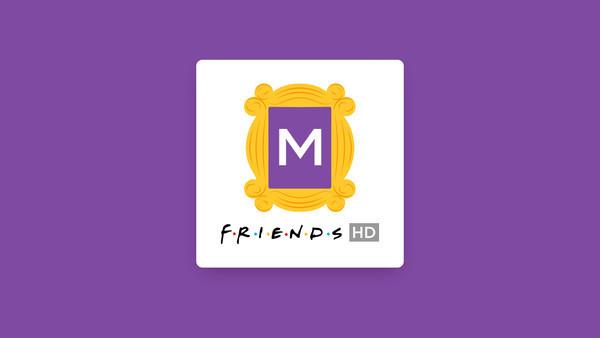 MEGOGO запустил канал, который круглосуточно будет показывать сериал