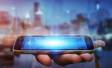 Что делать, если на смартфоне пропал интернет?