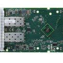 NVIDIA Mellanox ConnectX-6 Lx SmartNIC ускоряет работу облаков