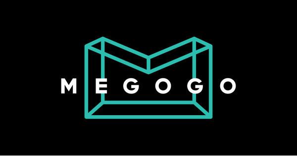 MEGOGO открывает свою площадку для подкастеров