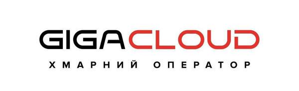 Следом за пандемией COVID-19 в Украину придет эпидемия кибератак