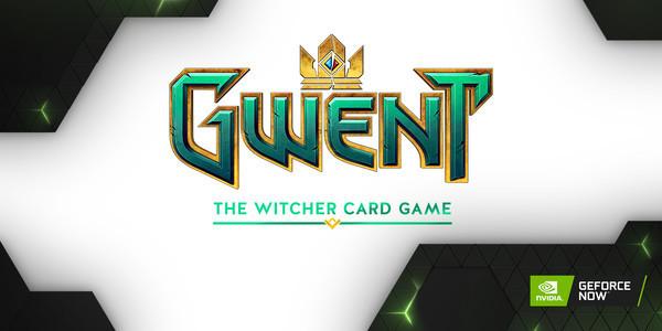 GeForce NOW: 26 новых игр