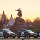 Компания Bolt займется страхованием водителей от коронавируса