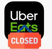"""Почему """"не удержались"""" Uber Eats и Меnu.ua, и кто теперь будет делить рынок дост"""