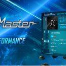 Palit представляет обновленную утилиту ThunderMaster