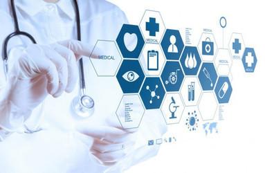 Национальная служба здоровья разместила часть инфраструктуры в облаке GigaCloud